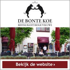 De Bonte Koe bezoek de website