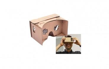 Klimbos Garderen in kartonnen box