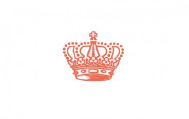 Activiteiten Koningsdag in Garderen