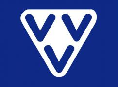 VVV Garderen/Voorthuizen en Garderen.nl bundelen krachten