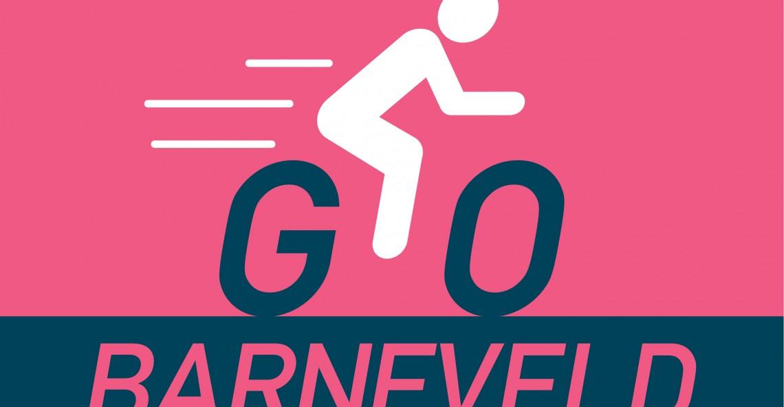 TV-commercial Giro di Barneveld