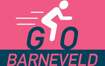 TV-commercial Giro di Barneveld