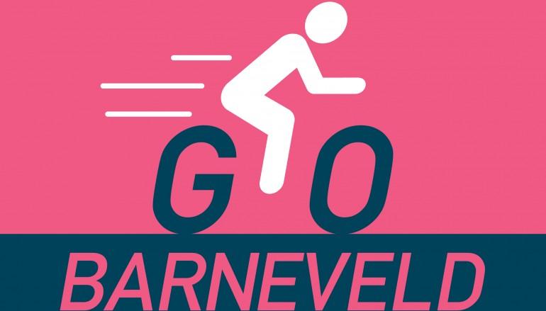 Fiets mee met de Giro di Barneveld