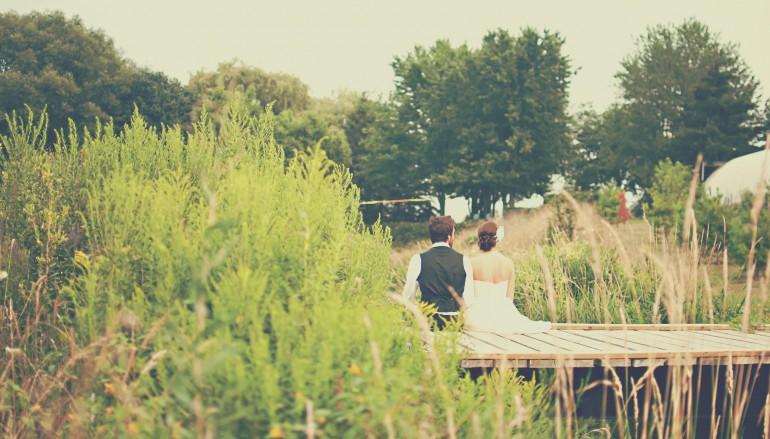 Wat is jouw huwelijk waard volgens de natuur?