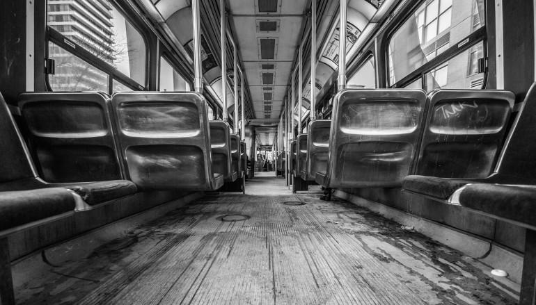Aangepaste route buurtbus Garderen – Ermelo