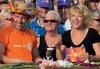 'Zomer in Gelderland' komt naar Garderen