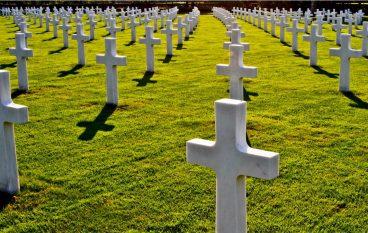 Herdenking Servische slachtoffers Eerste Wereldoorlog