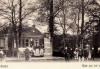 Website 'Ermelookaround' eert historie van de Veluwe