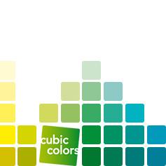 cubic-colors-banner