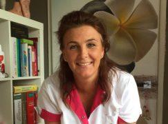 Nieuw bij de VeluwsePlek: VoetreflexPlus therapie