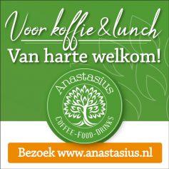anastasius-garderen.nl-welkom-nieuw