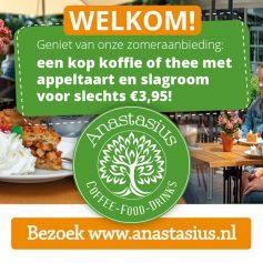 advertentie-anastasius-garderen.nl-actie-vierkant