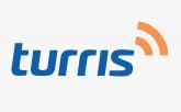Logo Turris Garderen