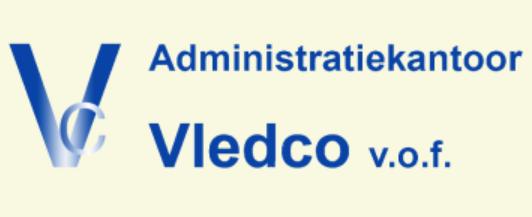 Logo Vledco