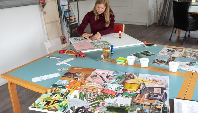 VeluwsePlek begeleidt jongeren 'op ontdekkingsreis naar de toekomst'