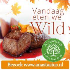 anastasius-garderen.nl-wild