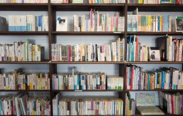 Openingstijden bibliotheek De Wardborg